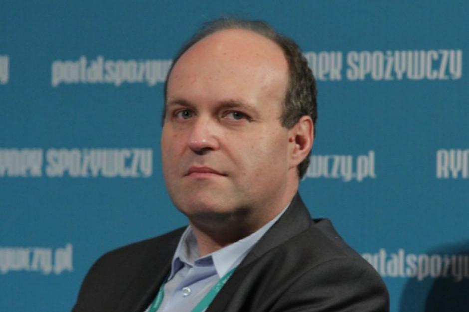 PIH: Skrócenie terminów płatności za żywność do 30 dni to zamach na polski handel