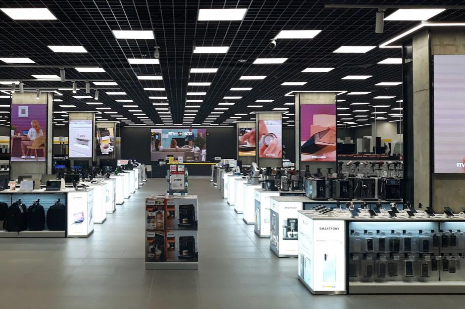 """UOKiK: Od marca konsumenci zyskują """"prawo do naprawy"""" sprzętu elektronicznego"""