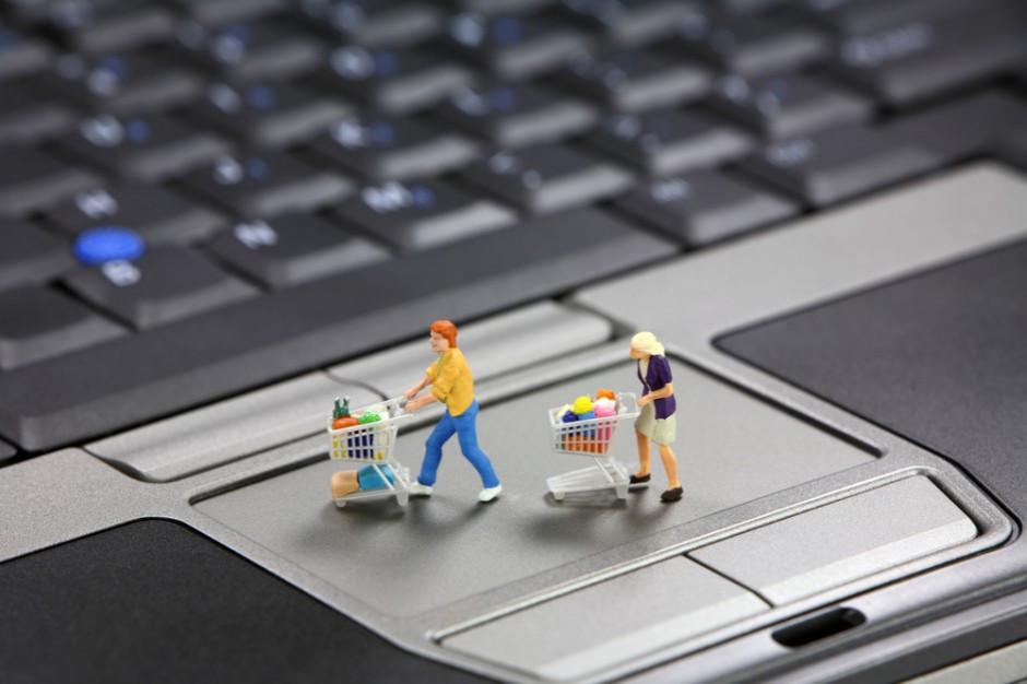 Słaba obsługa zrujnuje każdą transakcję w e-commerce