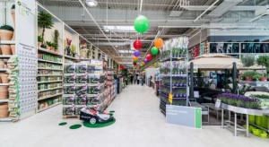 Rynek sklepów DIY warty 50 mld zł