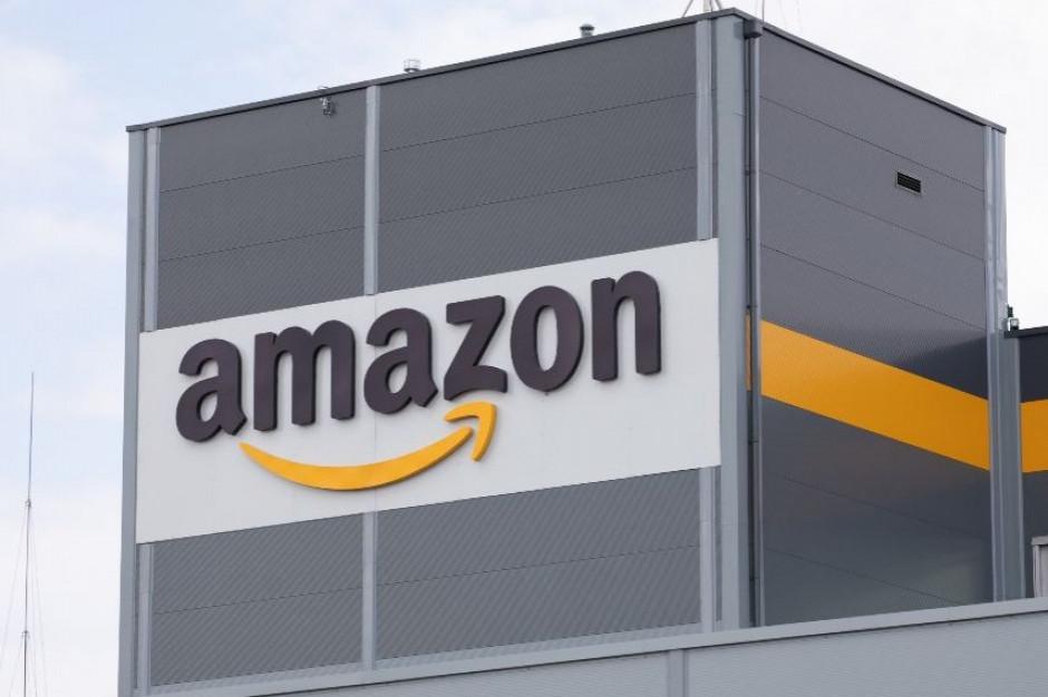 Amazon zacznie oferować usługi związane z telemedycyną
