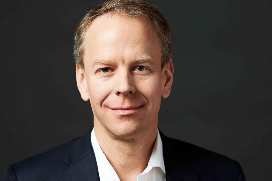 Dan Decasper nowym szefem warszawskiego centrum inżynieryjnego Google Cloud
