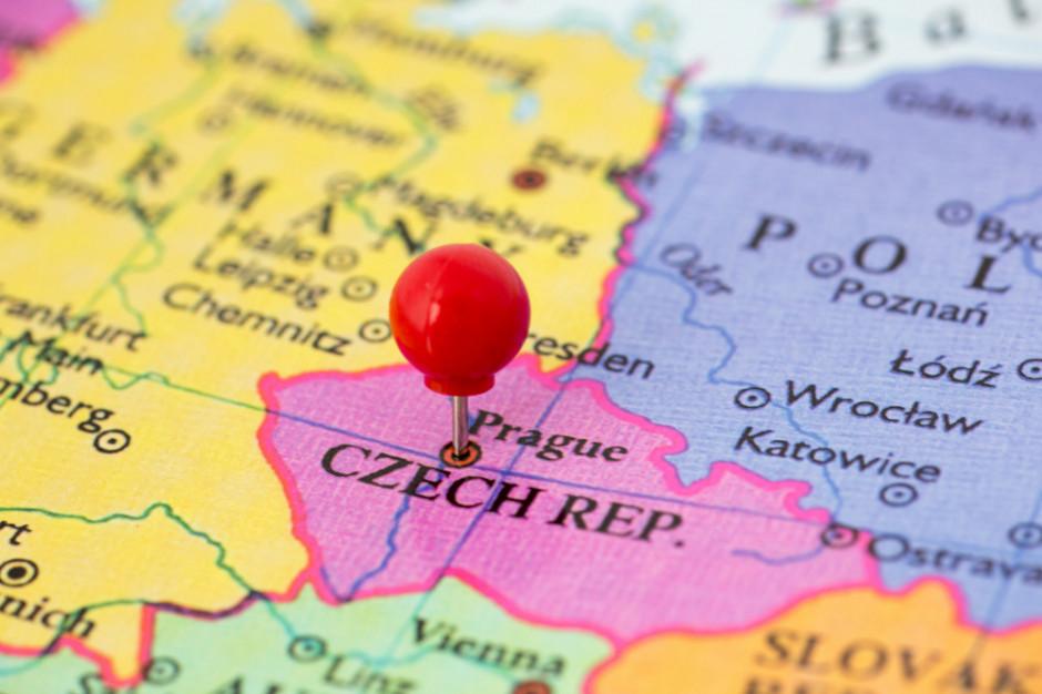 Czechy: Senat odrzucił obowiązkowy udział krajowej żywności w sklepach