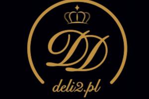 Deli2.pl z nietypowym pomysłem na reklamę. E-delikatesy przepraszają Lidla