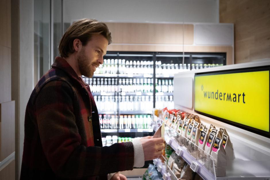Supermarket w hotelu? To holenderski sposób na podreperowanie budżetu