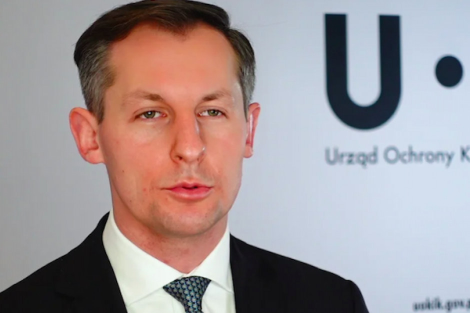 UOKiK stawia zarzuty spółce PolishAgri za wykorzystywanie przewagi kontraktowej