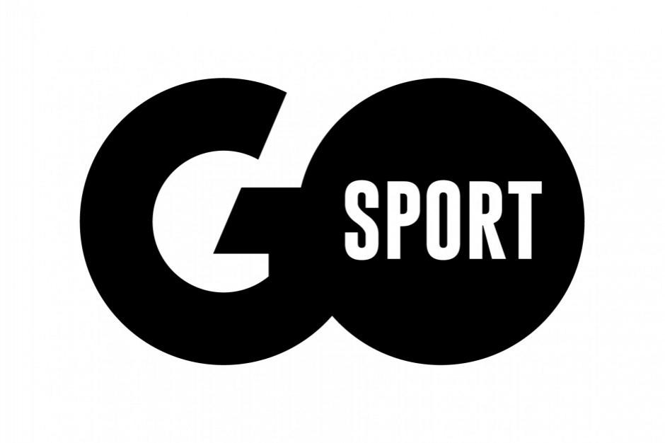 Decathlon zamiast Go Sport w Katowicach. Spółka z 48 mln zł straty