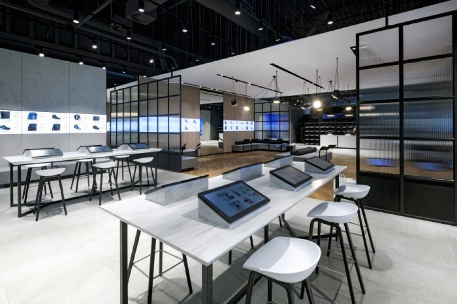 Eobuwie.pl otworzy sklep stacjonarny w Pradze