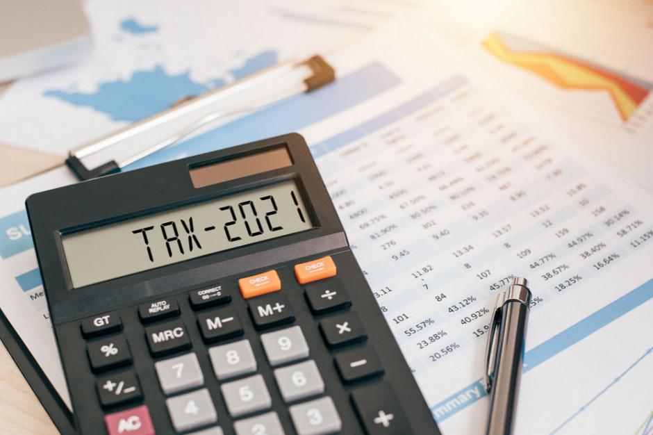 Podatek handlowy dla e-sklepów wywróciłby gospodarkę
