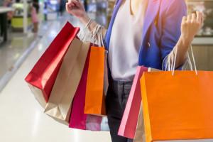GfK: W marcu wzrost skłonności do zakupów