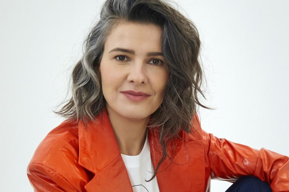 Karolina Kuklińska-Kosowicz prezeską marki Yope