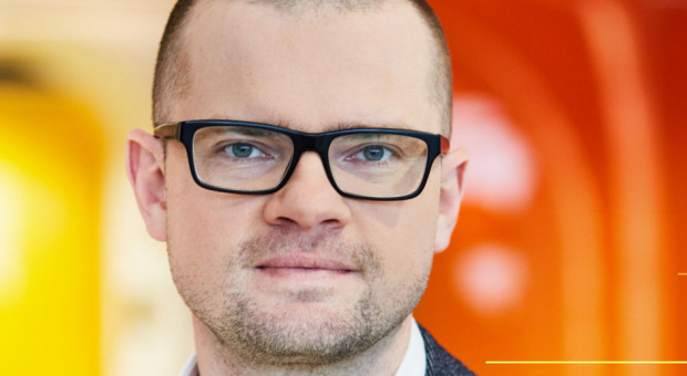 PwC: Czeka nas rewolucja w polskim e-grocery