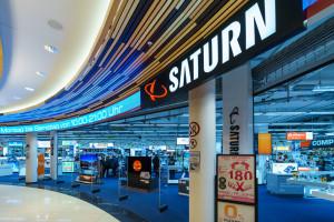 Media Markt i Saturn tną etaty