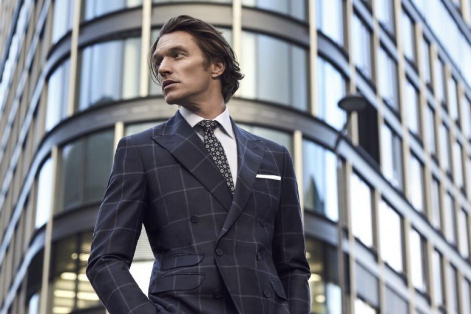 Marki odzieżowe z Grupy VRG sprzedały w marcu o 5,5 proc. więcej niż rok temu