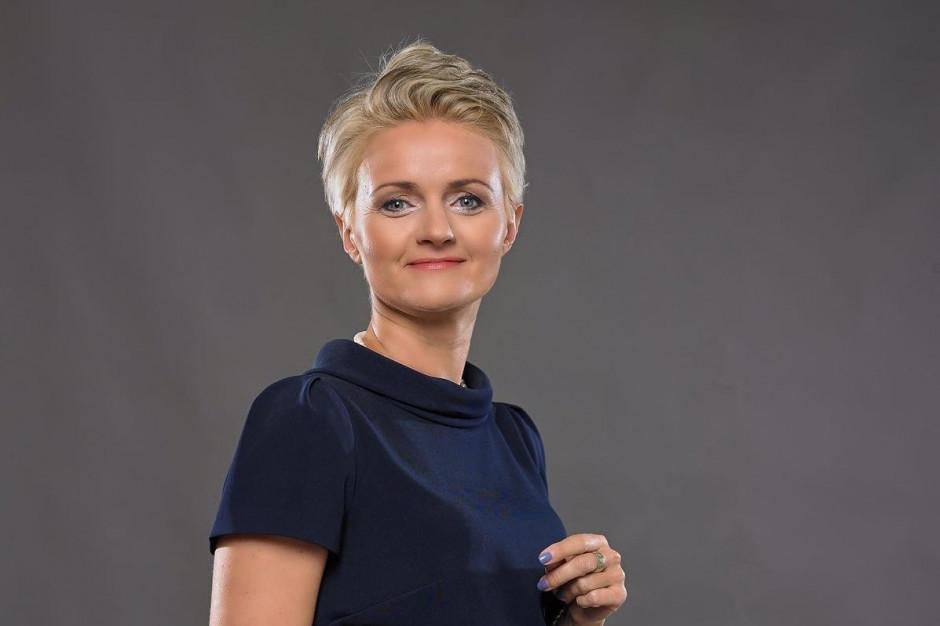 Marta Florczak w zarządzie Lidl Polska. Przechodzi z Auchan