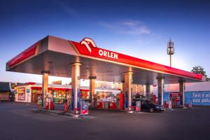 PKN Orlen chce przeznaczyć na dywidendę prawie 1,5 mld zł
