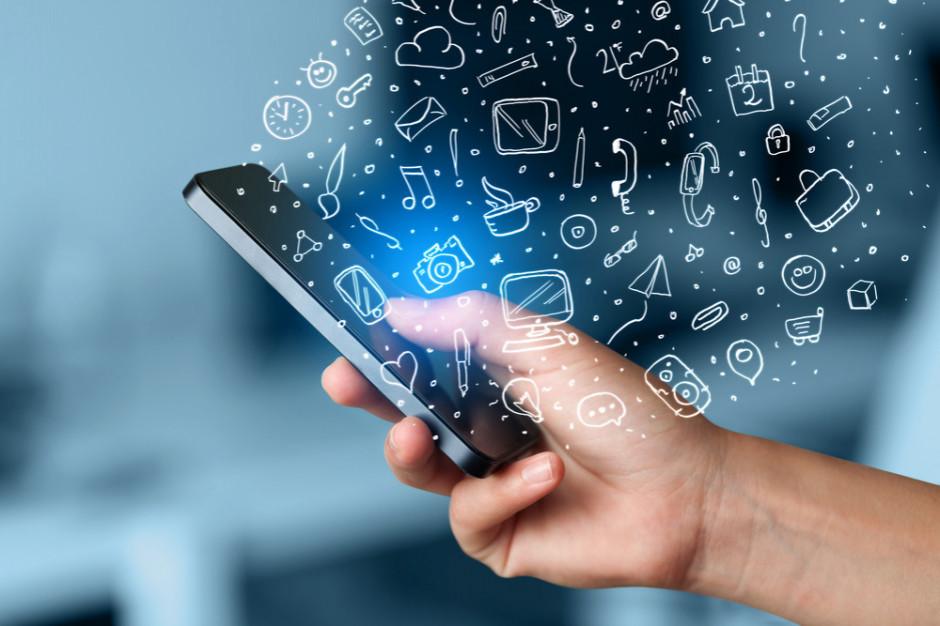 Wzrost przychodów CDRL w e-commerce o 145 proc.