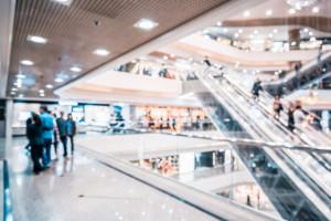 PRCH: Straty branży centrów handlowych rosną o kolejne miliardy zł