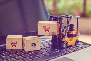 MF: Podatek handlowy nie obejmie e-commerce