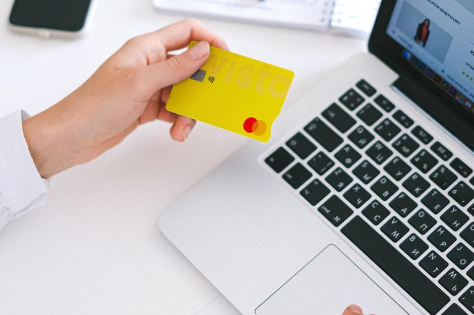 Płatności odroczone od Twisto w sklepach New Balance