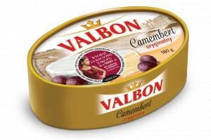 Valbon z loterią konsumencką - do wygrania zakupy w LaMania