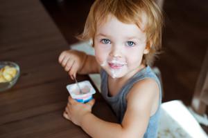 Polacy lubią smaki z dzieciństwa