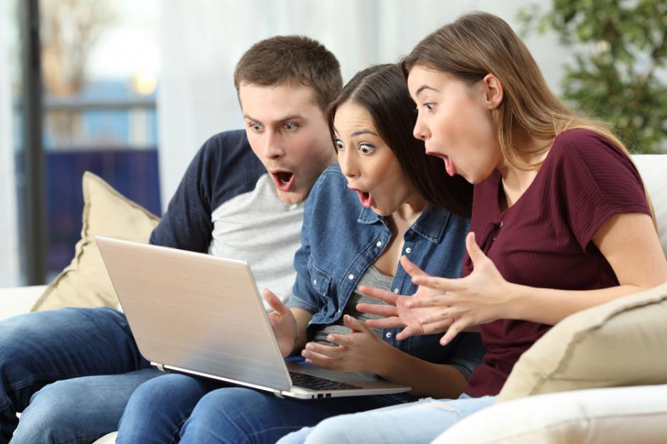 Co w e-commerce piszczy? Przypominamy najważniejsze wydarzenia tygodnia