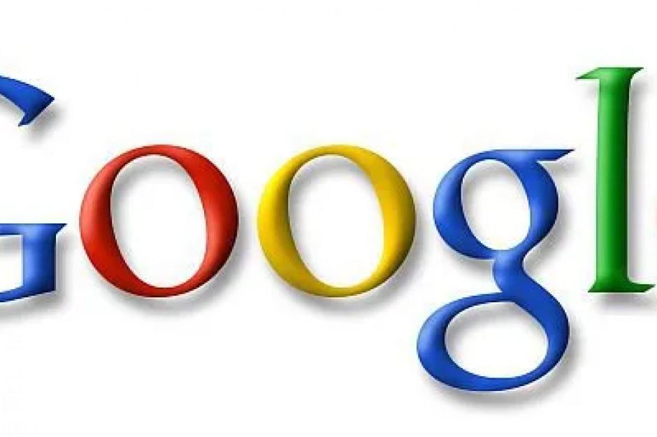Google: Polskie strony mobilne wciąż są zbyt wolne