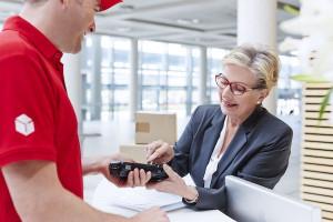 Pandemia wyłoniła nowy typ nabywcy: e-konsument – senior
