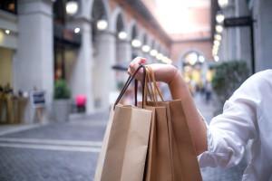 Do 2030 r. parki handlowe mogą stanowić 28 proc. rynku