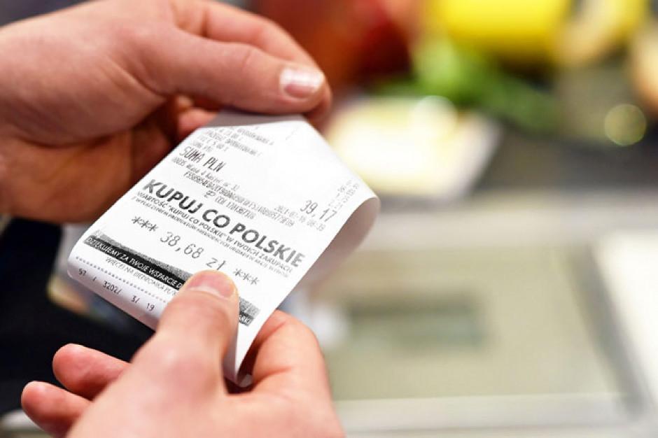 92 proc. towarów w Biedronce pochodzi od dostawców z Polski, najwięcej ryb i mięs