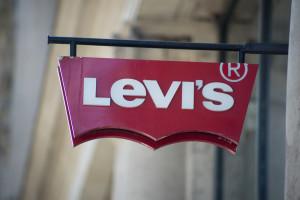 Levi's: Najgorsze za nami