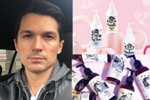YOPE: Docelowo chcemy, żeby nasze produkty były w TOP 10 na Amazonie