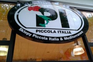 Piccola Italia pojawi się w Browarach Warszawskich