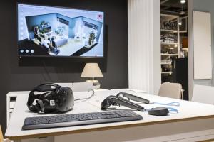 Technologia SAP pozwala marce VOX dostarczyć meble w kilkanaście dni