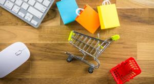 IGD: Dyskonty skazane na e-grocery, jeśli chcą zachować konkurencyjność