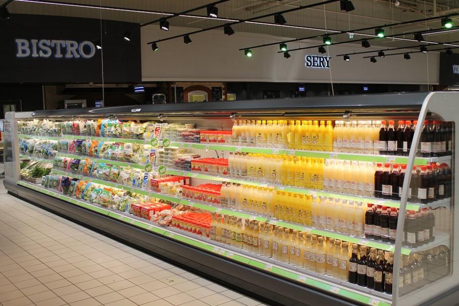 Kartka z kalendarza: 20 lat temu E.Leclerc otworzył pierwszy hipermarket w Rzeszowie