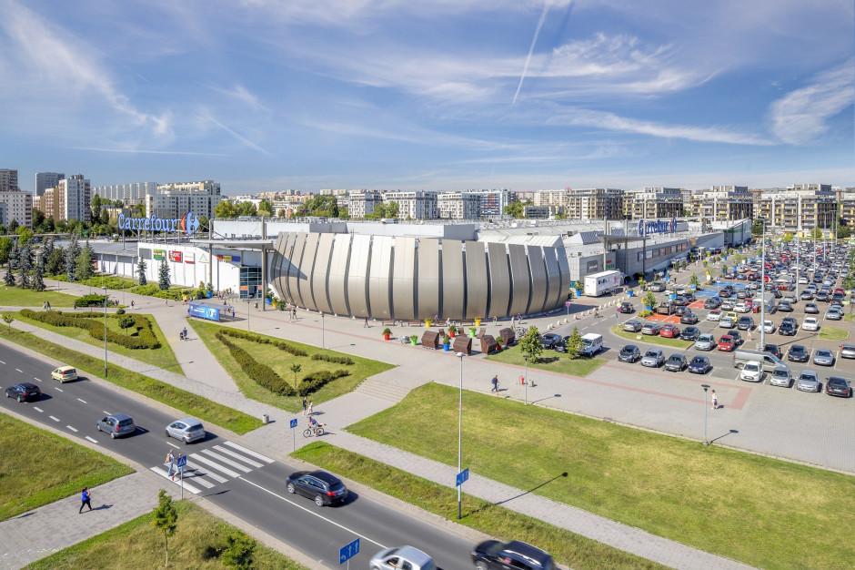 Newbridge: 2021 to rok lokalnych zakupów