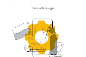 Jak zoptymalizować e-sklep pod nowe algorytmy Google?