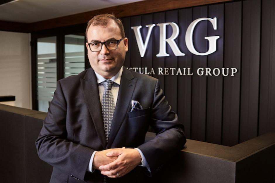 Prezes VRG: Oczekujemy powrotu do normalnej działalności w drugiej połowie 2021 r.