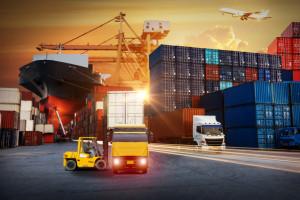 Polska w pandemii umocniła pozycję eksportera żywności