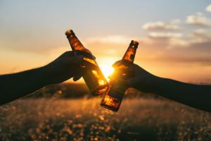 Piwa smakowe na listach zakupowych pojawiają się o 94 proc. częściej