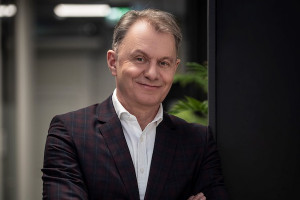 RTV EURO AGD: Sklepy stacjonarne już nie mogą istnieć bez silnego wsparcia e-commerce