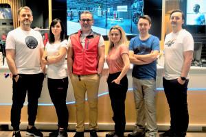 Intersport z nową radą dyrektorów będzie rozwijać omnichannel