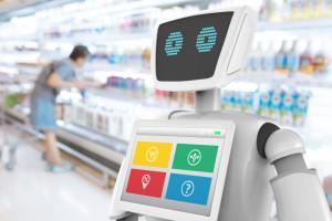 Pandemia przyspieszyła automatyzację, miliony ludzi stracą pracę