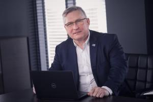 GK Specjał z zyskiem 38 mln zł w 2020 roku. Szuka doradcy inwestycyjnego
