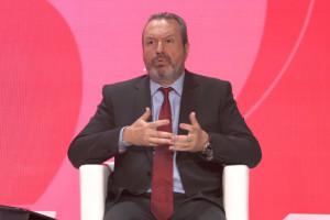 Prezes Auchan: 300 sklepów franczyzowych w Polsce to nadal cel sieci