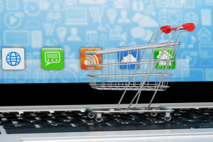 Lokalne e-platformy generują większość ruchu w swoich krajach