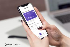 Open Loyalty przeznaczy 2,3 mln euro na rozwój technologii fintech