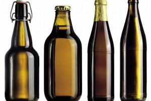 Na alkohol w 2020 roku Polacy wydali 39,2 mld zł